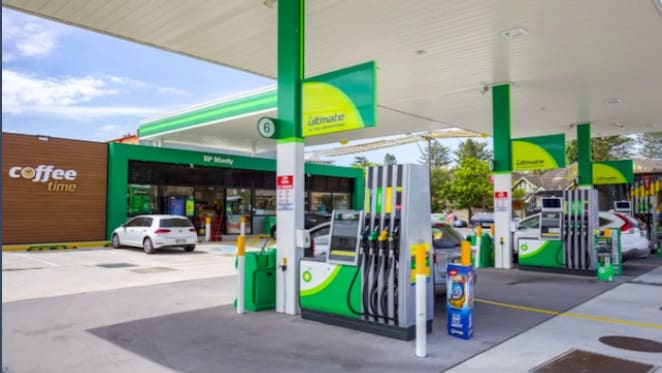 Investor interest remains in quality NSW service station assets: HTW commercial
