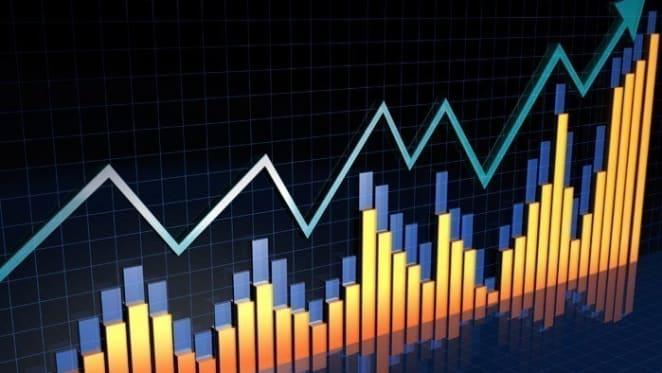 Leading loan bidding platform receives $1m seed funding to disrupt market