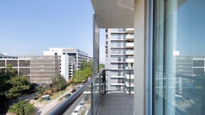 Sydney sees sharp drop in investor activity: HTW residential