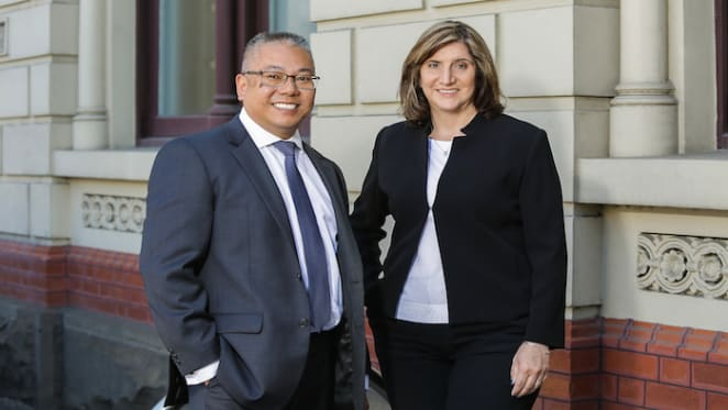 McGrath open 10th office in Melbourne in inner north