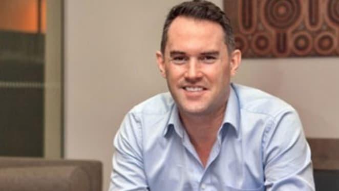 John McGrath returns to helm at McGrath