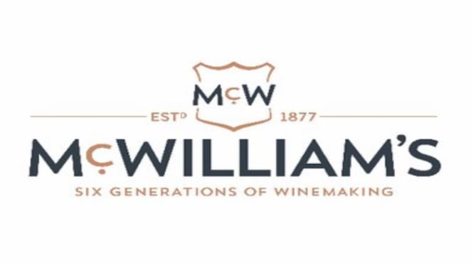 Banks still wary about wine industry lending: McWilliams boss