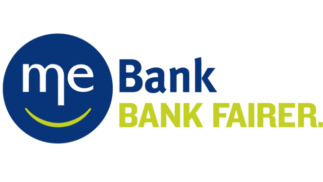ME Bank cuts five-year fixed rate to record low