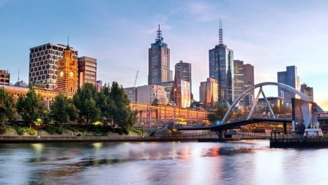 Victorian election real estate dramas: Underquoting and