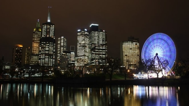 Melbourne commercial property sales fell in the last three months: CoreLogic RP Data Cityscope