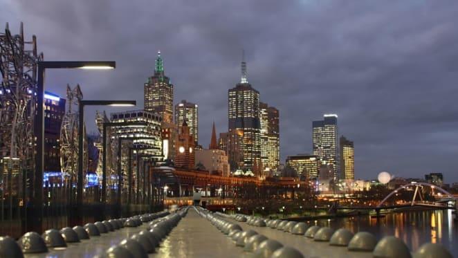 Melbourne's biggest value declines across the pricier property markets: CoreLogic Decile Report