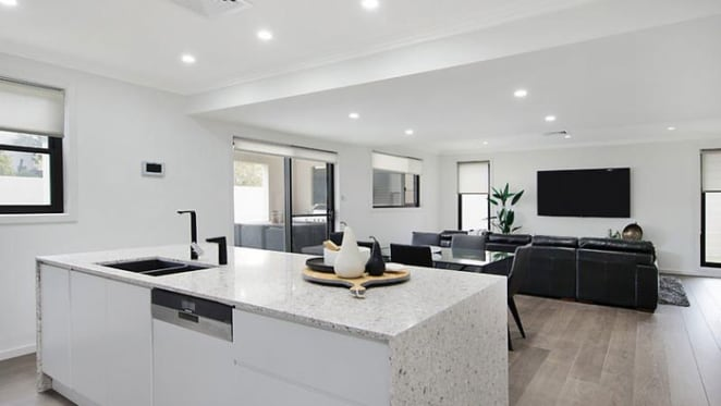 Banned NRL star Jarrod Mullen sells second property in two months