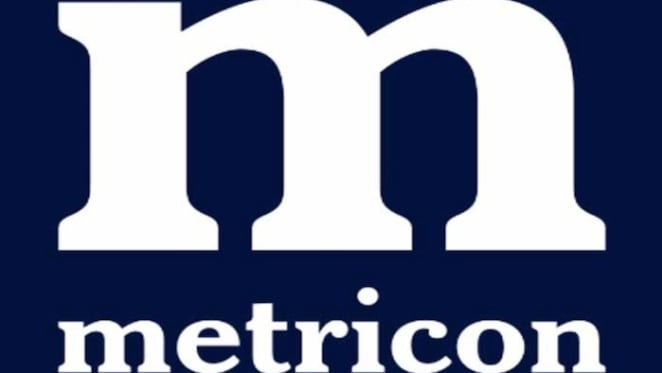 Metricon Homes named HIA's number one residential builder for fourth consecutive year