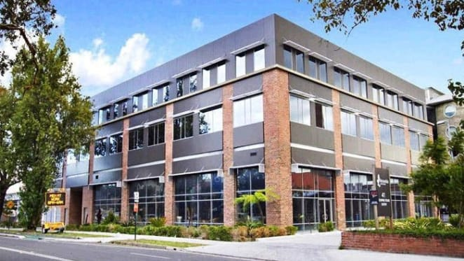 South Sydney commercial property sales fall in final months of 2016: Cityscope