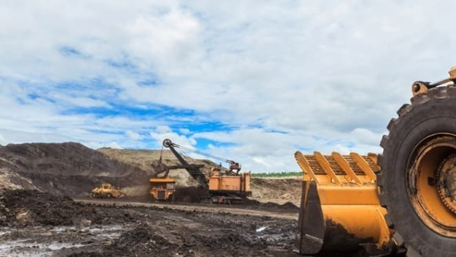 Mining property prices have dramatically dropped over past decade: PIPA