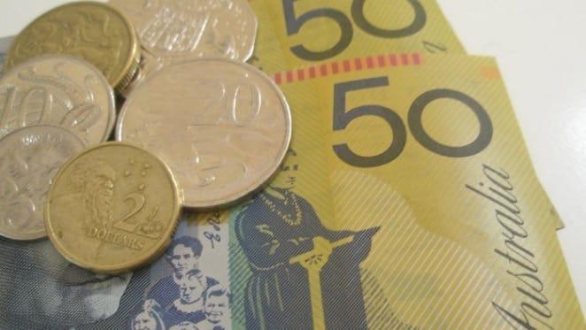 Australian retail sales growth still insipid: Westpac's Matthew Hassan