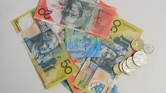 Budget on path to surplus but no fiscal easing: CommSec's Craig James