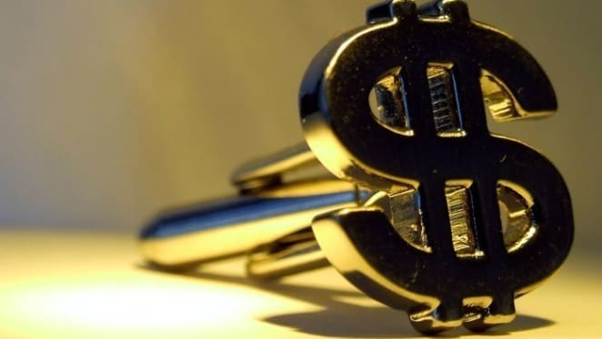 More borrowers favouring fixed-rate loans