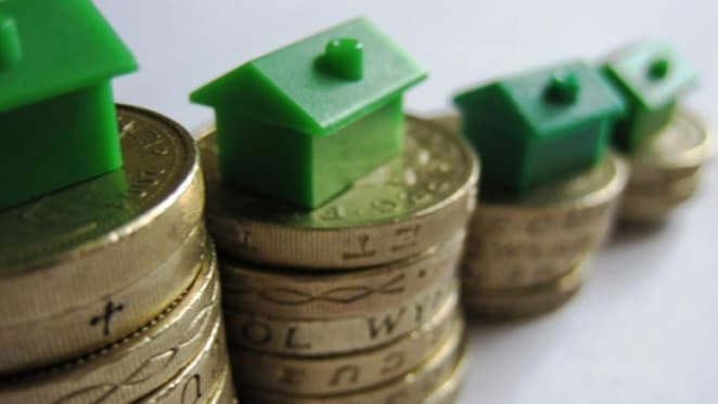 Stamp duty reduction may drive senior property re-investment