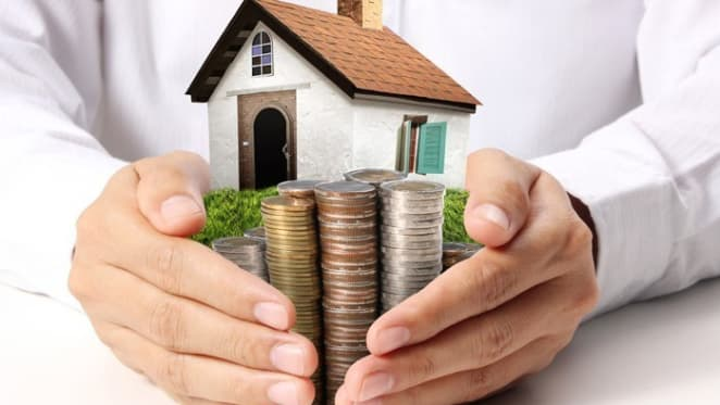 The cost to own a property in the top 2% of the market: Tim Lawless