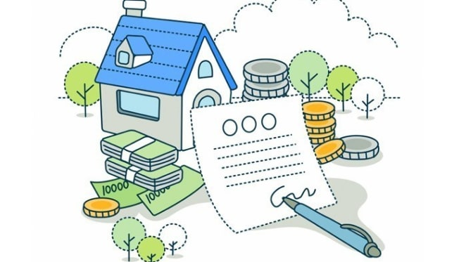 Delayed settlement can boost the chances of finding the right buyer