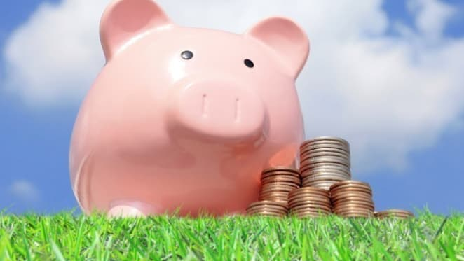 Deposit gap scheme opens the door to home ownership: UDIA's Connie Kirk