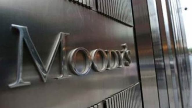 REIT's face higher leverage on unit buybacks: Moody's