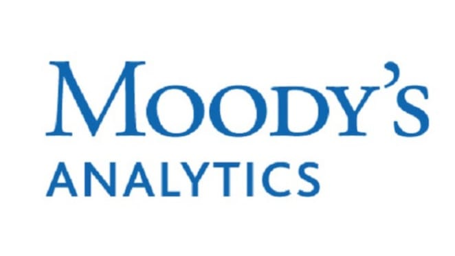 DomaCom subscribes to Moody's Analytics property highlights index