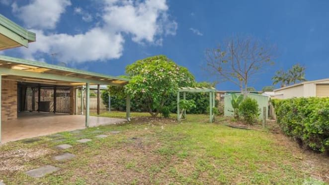 Mortgagees take loss on sale of Morayfield, Queensland home