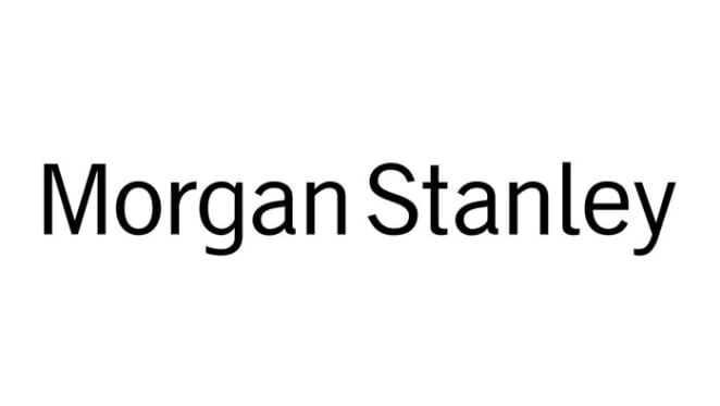 Higher property price falls could emerge in balance sheet recession: Morgan Stanley