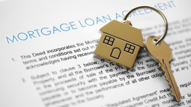 Reform to the mortgage broking sector is urgent: Choice CEO Alan Kirkland