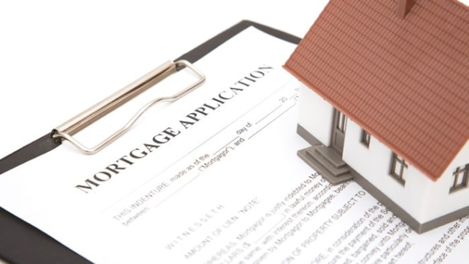 APRA update on review of deposit-taking institutions on mortgage lending