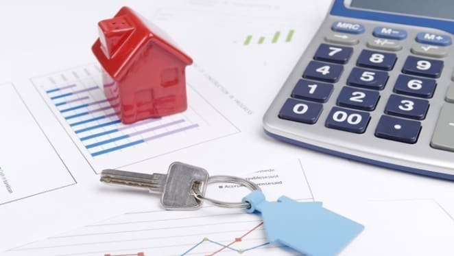 Housing lending ended 2019 on a high: Pete Wargent