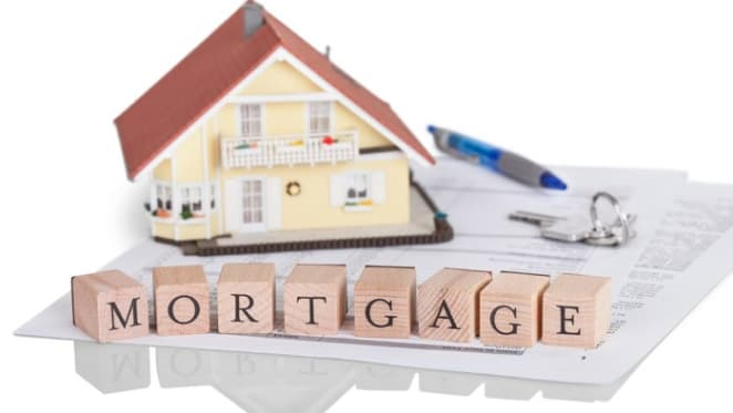 Property 101: APRA revisions to Prudential Practice Guide APG 223 Residential mortgage lending