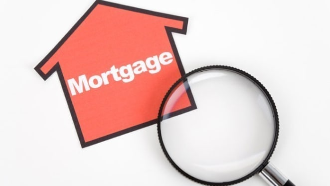 New mortgage website allows lenders to