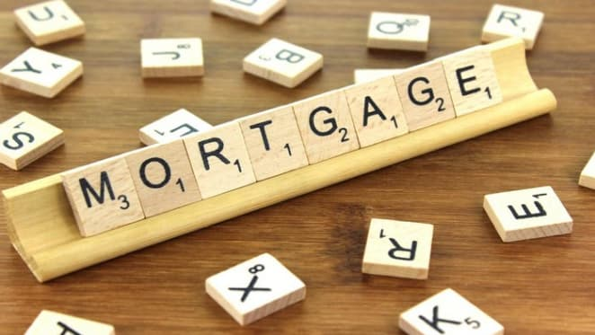 Signs of home loan market recovery, non-major market share at record high: AFG