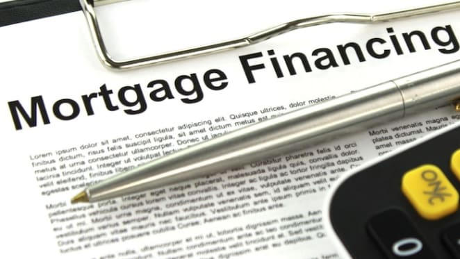 Refinancing mortgages continue to rise as new listings also up: CoreLogic's weekly snapshot