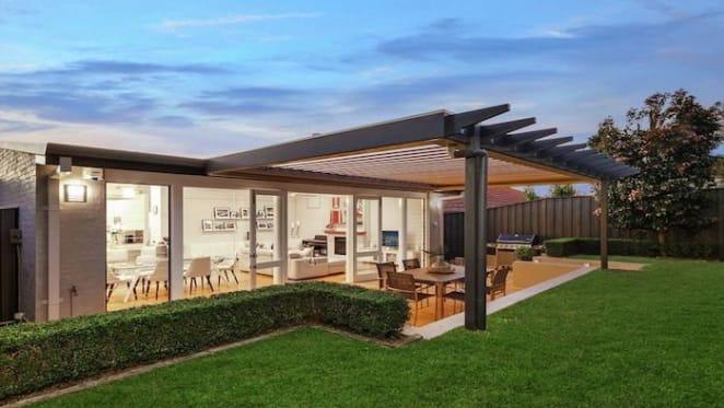 Mosman market quietens as Lower North Shore values weaken: HTW residential