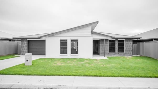 Mount Gambier investor market remains strong: HTW residential