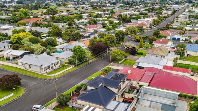 Mount Gambier housing market to remain stable throughout 2020: HTW residential