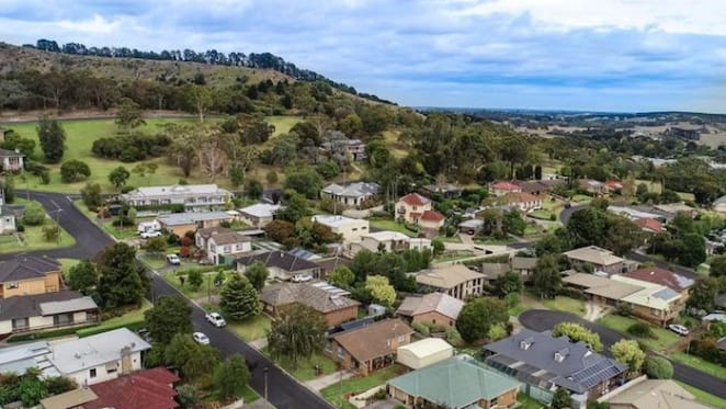 Major renovations in Mount Gambier need to considered carefully: HTW residential