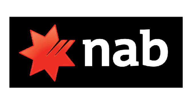 Former NAB financial planner Max Eung faces jail over client fraud