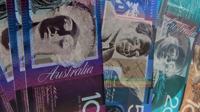 Three sure ways to bring house prices down: Craig Turnbull