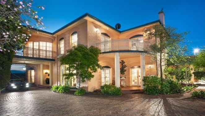 Costa family secures $5 million plus in Newtown