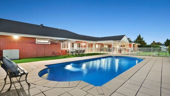 Mildura property buyers affected by availability of credit: HTW residential