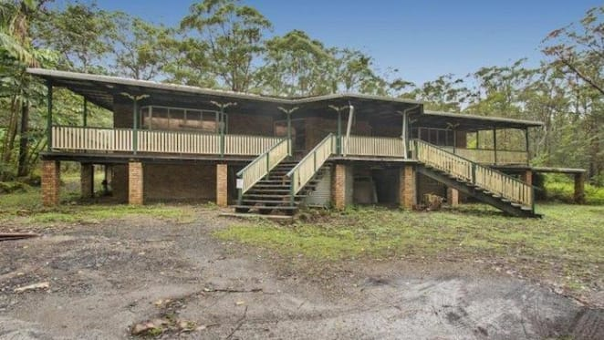Ninderry, Queensland three bedroom home sold by mortgagee