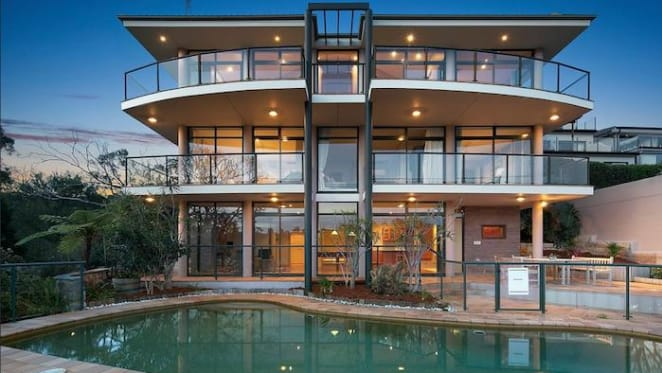 Northbridge prestige home for sale