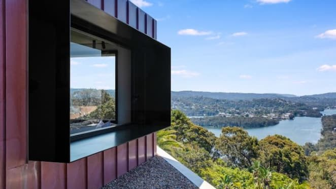 Northern Beaches prestige sector remains uncertain in the time of COVID-19 pandemic: HTW residential