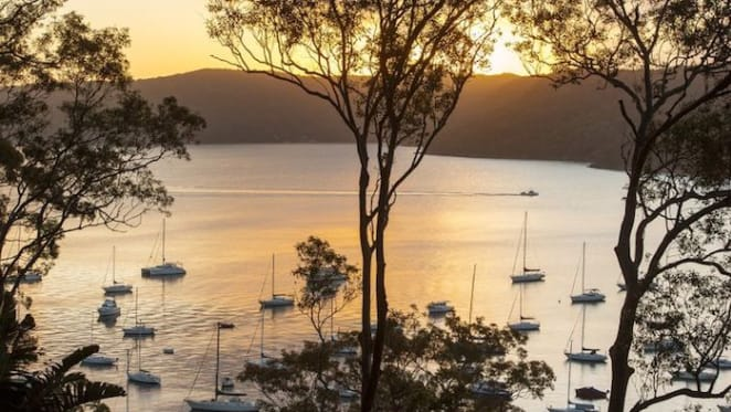Northern Beaches market expected to stabilise in 2020: HTW residential