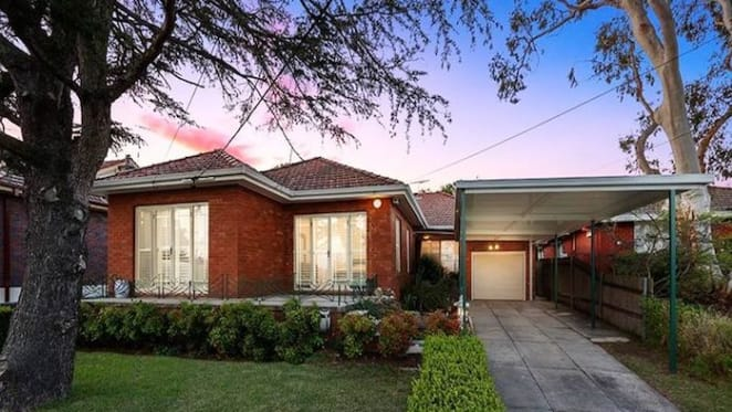 Oatley a suburb great for both owner-occupiers and investors: HTW residential