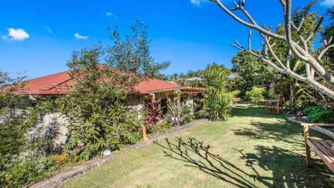 Ballina Shire residential market remained steady through 2018: HTW residential