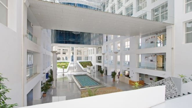 Facilities Management conference to tackle thermal comfort, smart buildings