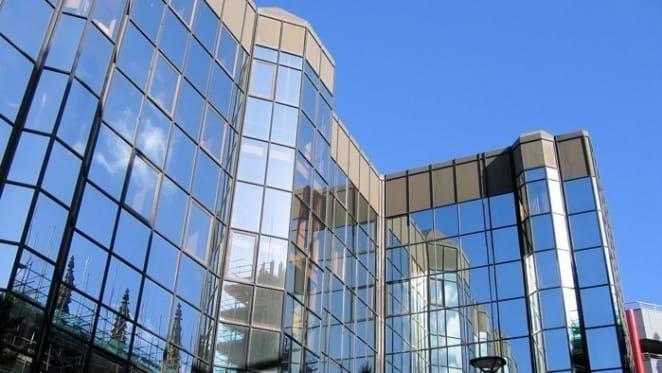 Australian office investment passes $20 billion for first time ever