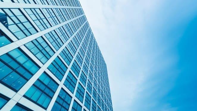 Surge in commercial property enquiries: Cohen Handler