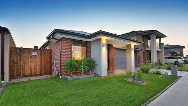 Melbourne's Officer - one of the best suburbs to invest in for 2020: HTW residential